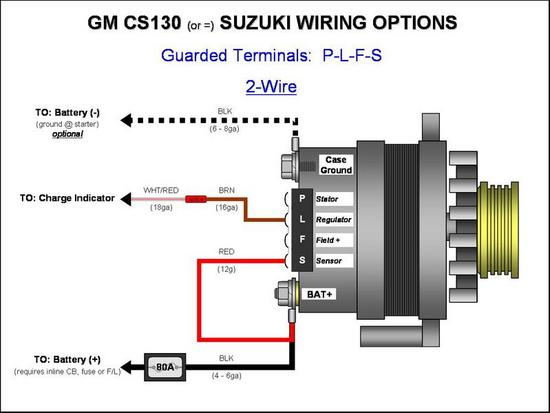 hl_8516] gm cs130 alternator wiring diagram download diagram  numap ricis phae mohammedshrine librar wiring 101