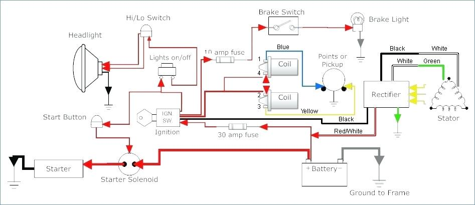 wiring diagrams online st 7724  light box free download wiring diagrams pictures wiring wiring diagram online arduino light box free download wiring diagrams