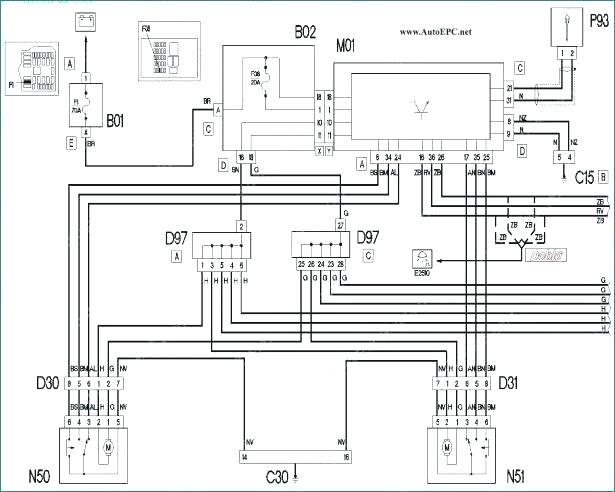 [WQZT_9871]  OG_7373] Mazda Wiring Schematics Schematic Wiring | Mazda E2200 Wiring Diagram |  | Teria Cran Nerve Arnes Feren Scoba Mohammedshrine Librar Wiring 101