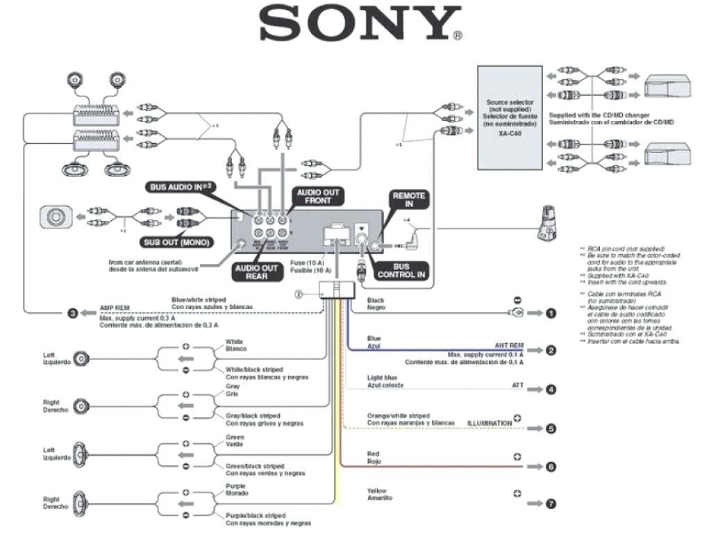 sony cdx gt40u wiring harness diagram -whelen power supply wiring diagram |  begeboy wiring diagram source  begeboy wiring diagram source