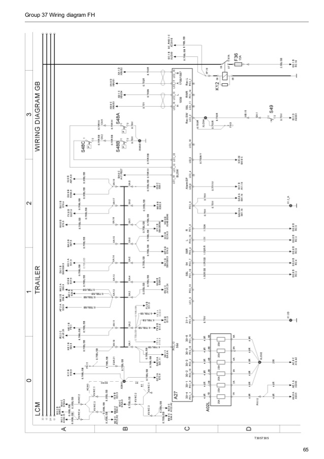 flatbed trailer wiring diagram free picture schematic me 3274  paccar mx 13 engine diagram free download wiring diagram  me 3274  paccar mx 13 engine diagram