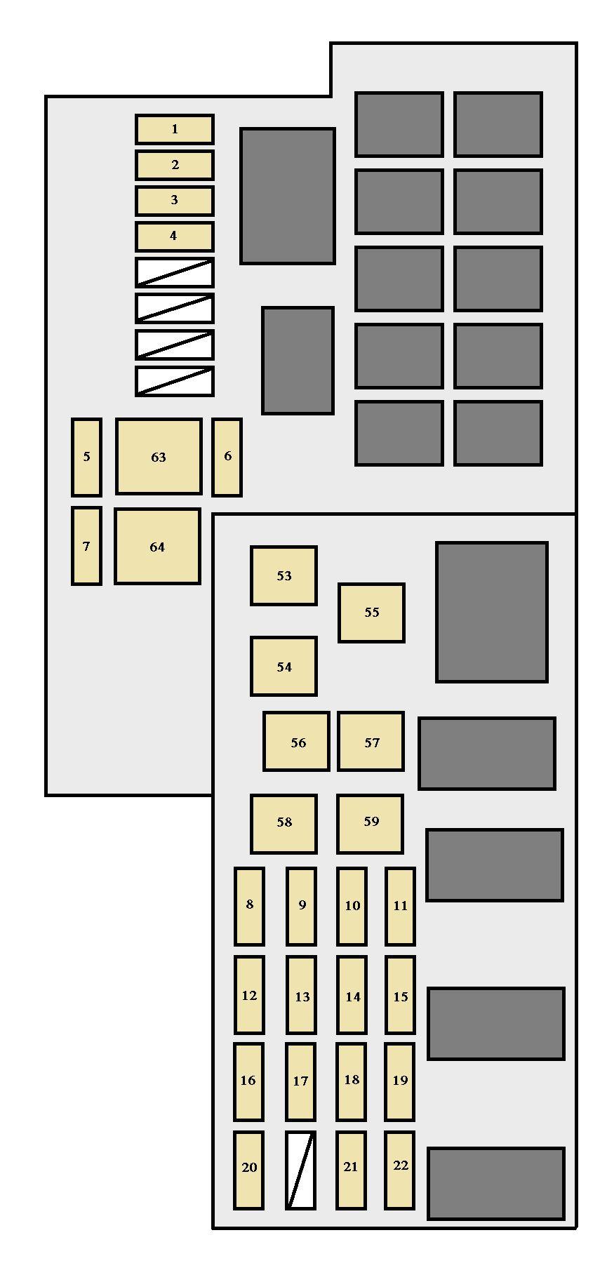 1999 camry fuse diagram schematic ev 6605  fuse box diagram further toyota camry fuse box diagram on  toyota camry fuse box diagram