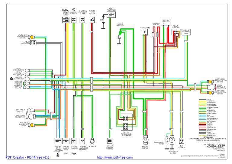 Da 4344 Wiring Diagram Sepeda Motor Wiring Diagram