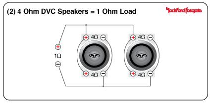 [CSDW_4250]   CF_2661] Orion Hcca 15 Wiring Diagram Free Diagram   Orion Hcca 15 Wiring Diagram      Opein Tivexi Mohammedshrine Librar Wiring 101