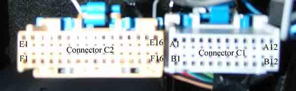 Al 4916 04 Silverado Bcm Wiring Diagram Download Diagram