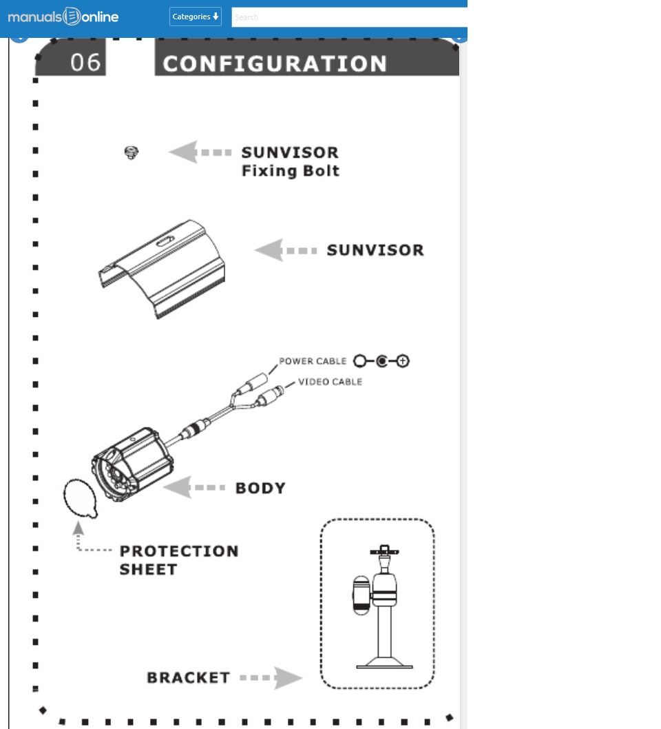 Swell Car Camera Wiring Diagram Basic Electronics Wiring Diagram Wiring Cloud Overrenstrafr09Org
