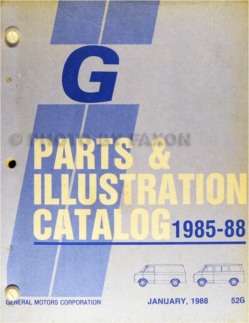 1988 gmc vandura wiring diagram xd 3476  gmc rally stx wiring diagrams get free image about wiring  gmc rally stx wiring diagrams get free