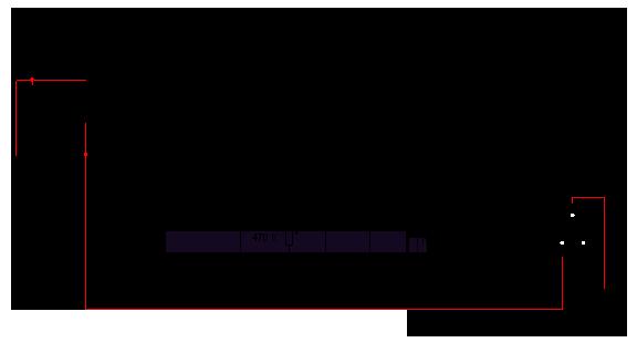 Peachy Automatic Lead Acid Battery Charger Circuit Ile Ilgili Gorsel Sonucu Wiring Cloud Lukepaidewilluminateatxorg