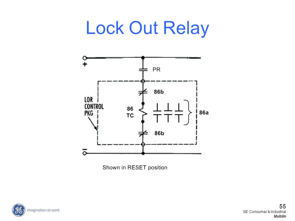 ld_9495] electrical lockout relay download diagram 86 lockout relay wiring diagram master trip relay circuit diagram olyti phae mohammedshrine librar wiring 101