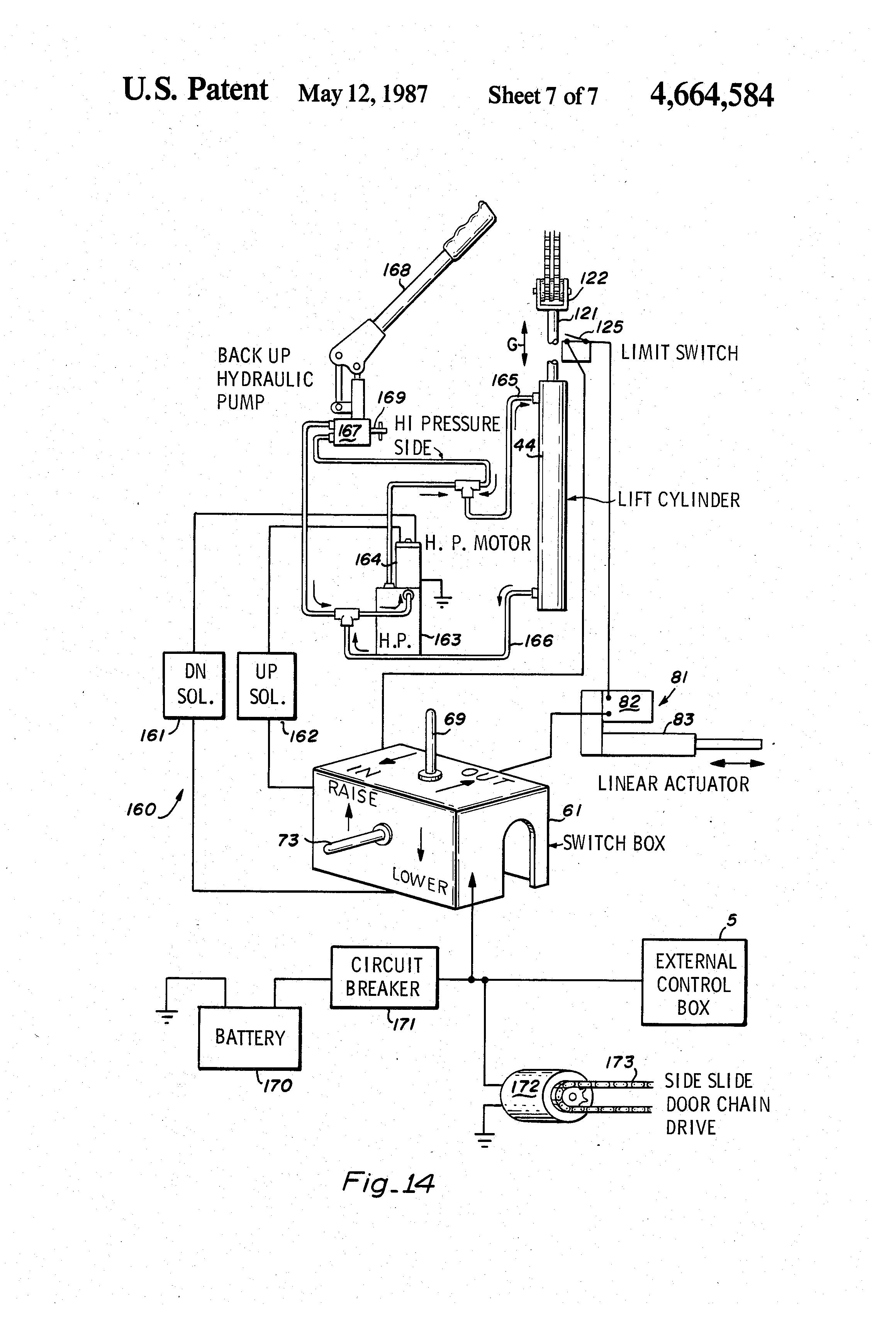 kubota tractor wiring diagrams opc wg 5135  solenoid wiring diagram besides kubota electrical wiring  solenoid wiring diagram besides kubota