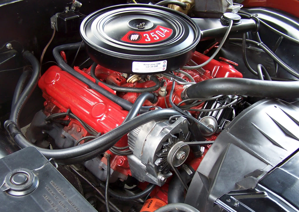 [DIAGRAM_38IU]  SB_7969] Buick 350 Engine Diagram Free Diagram | Buick 350 V8 Engine Diagram |  | Opogo Emba Mohammedshrine Librar Wiring 101