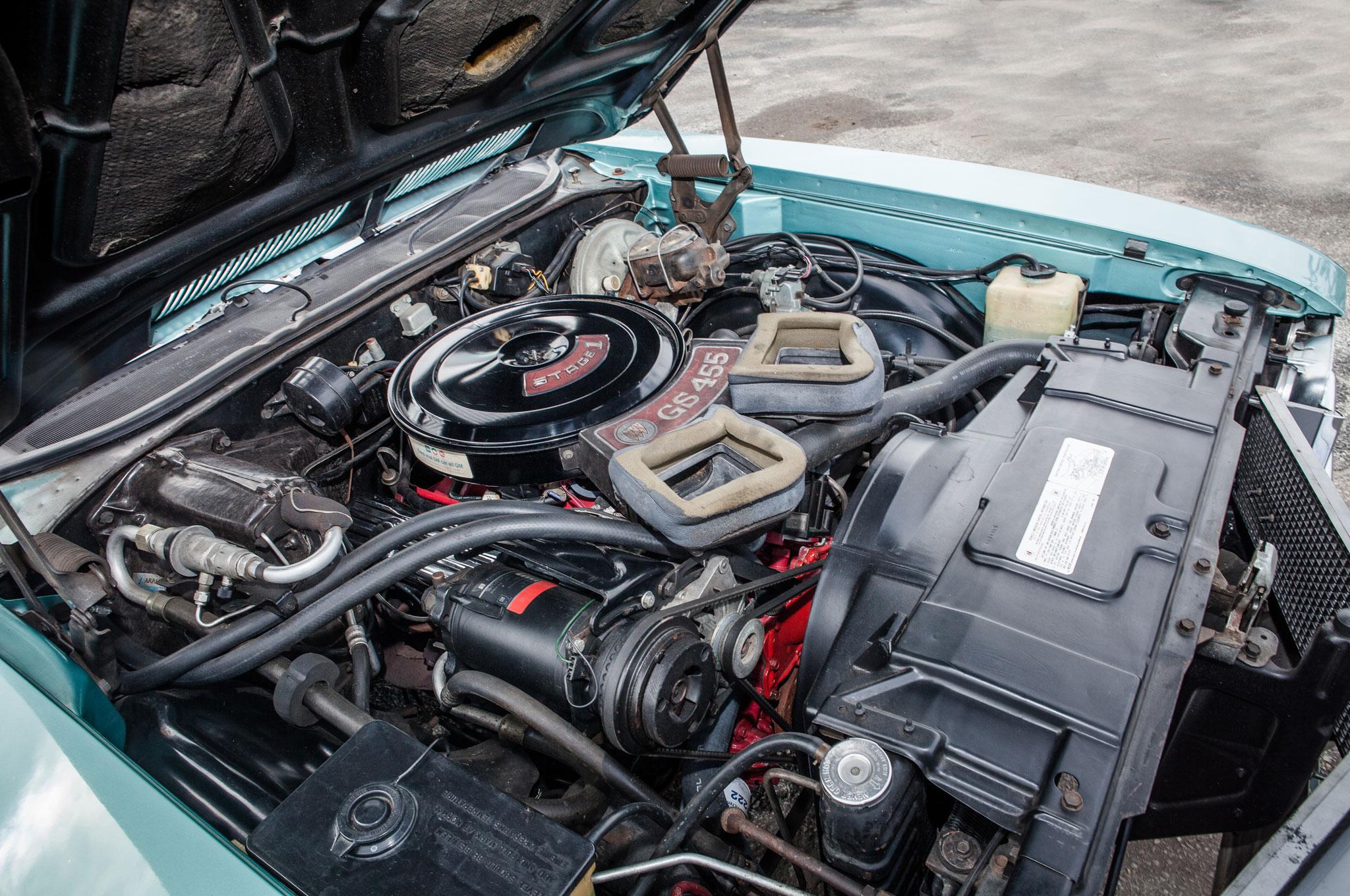 Buick 350 Engine Diagram 2000 Bmw Radio Wiring Diagram Begeboy Wiring Diagram Source