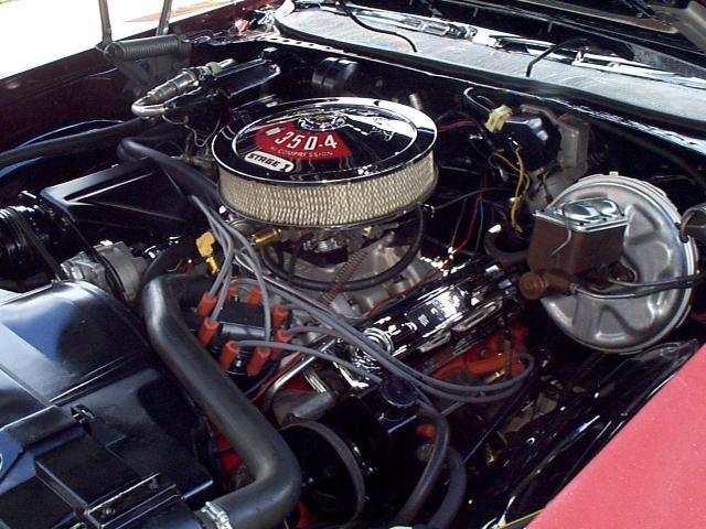[DIAGRAM_38EU]  SB_7969] Buick 350 Engine Diagram Free Diagram | Buick 350 V8 Engine Diagram |  | Opogo Emba Mohammedshrine Librar Wiring 101