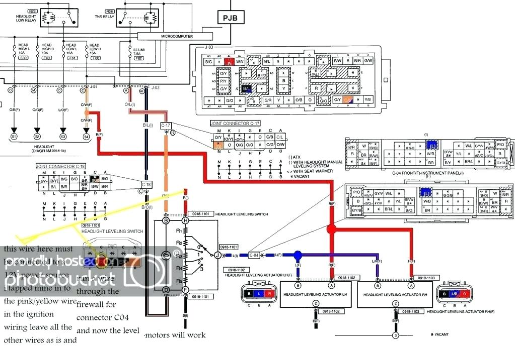 2005 mazda mpv wiring diagram | area-journal wiring diagram ran -  area-journal.rolltec-automotive.eu  rolltec-automotive.eu