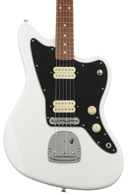 Fender Player Jazzmaster Wiring Diagram from static-assets.imageservice.cloud