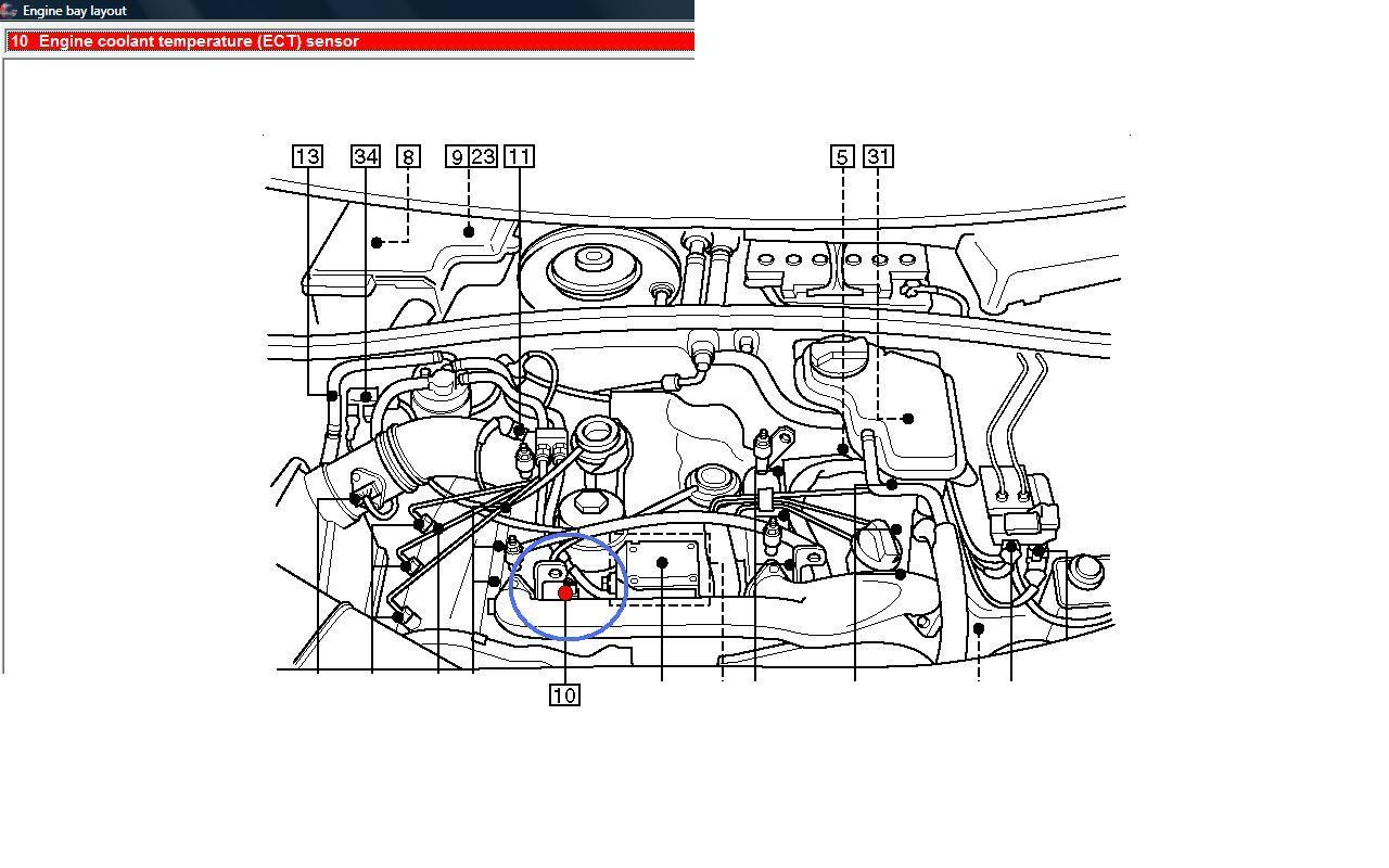 WC_8313] Audi A4 Quattro 1 8T Engine Diagram Schematic WiringAtota Mentra Mohammedshrine Librar Wiring 101