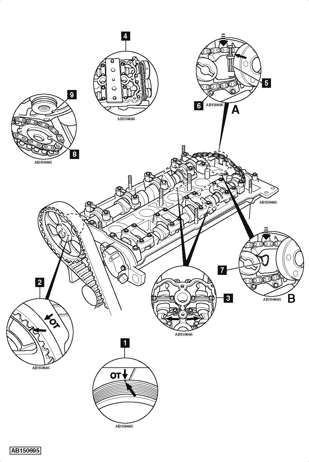 2010 Vw 2 0 Fsi Engine Diagram - Xbox 360 R Jtag Wiring Diagram -  autostereo.aleale1.operazionerestauro.itWiring Diagram Resource