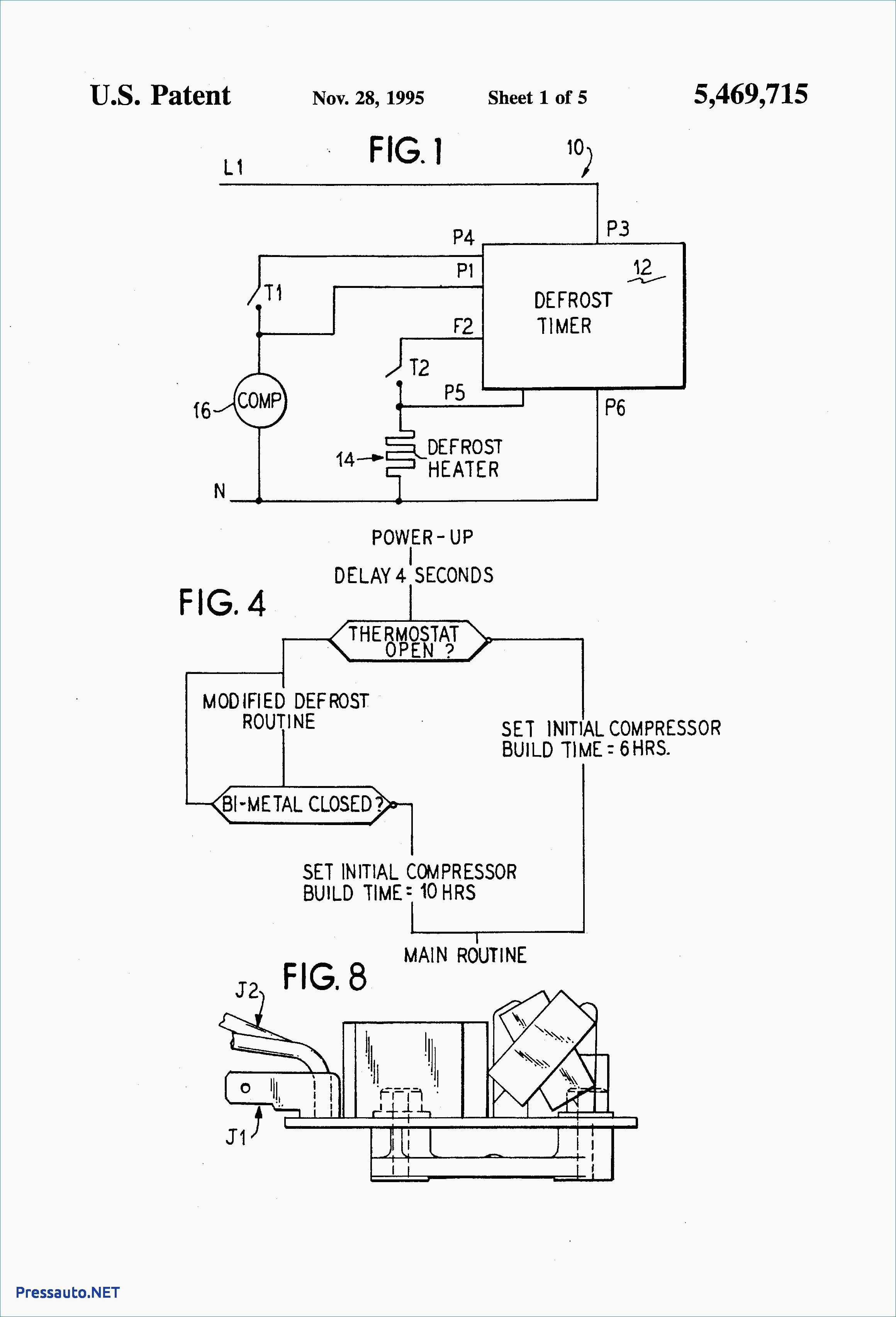 Prime Supco Defrost Timer Wiring Diagram Wiring Diagram Data Wiring Cloud Onicaalyptbenolwigegmohammedshrineorg