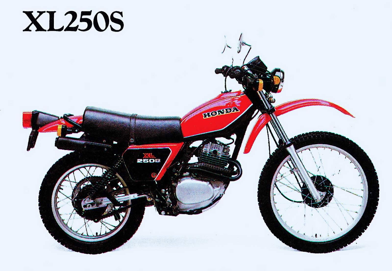 Dr 2811 Wiring Harness Diagram As Well 1974 Honda Xl 250 Wiring Diagram On 3 Free Diagram