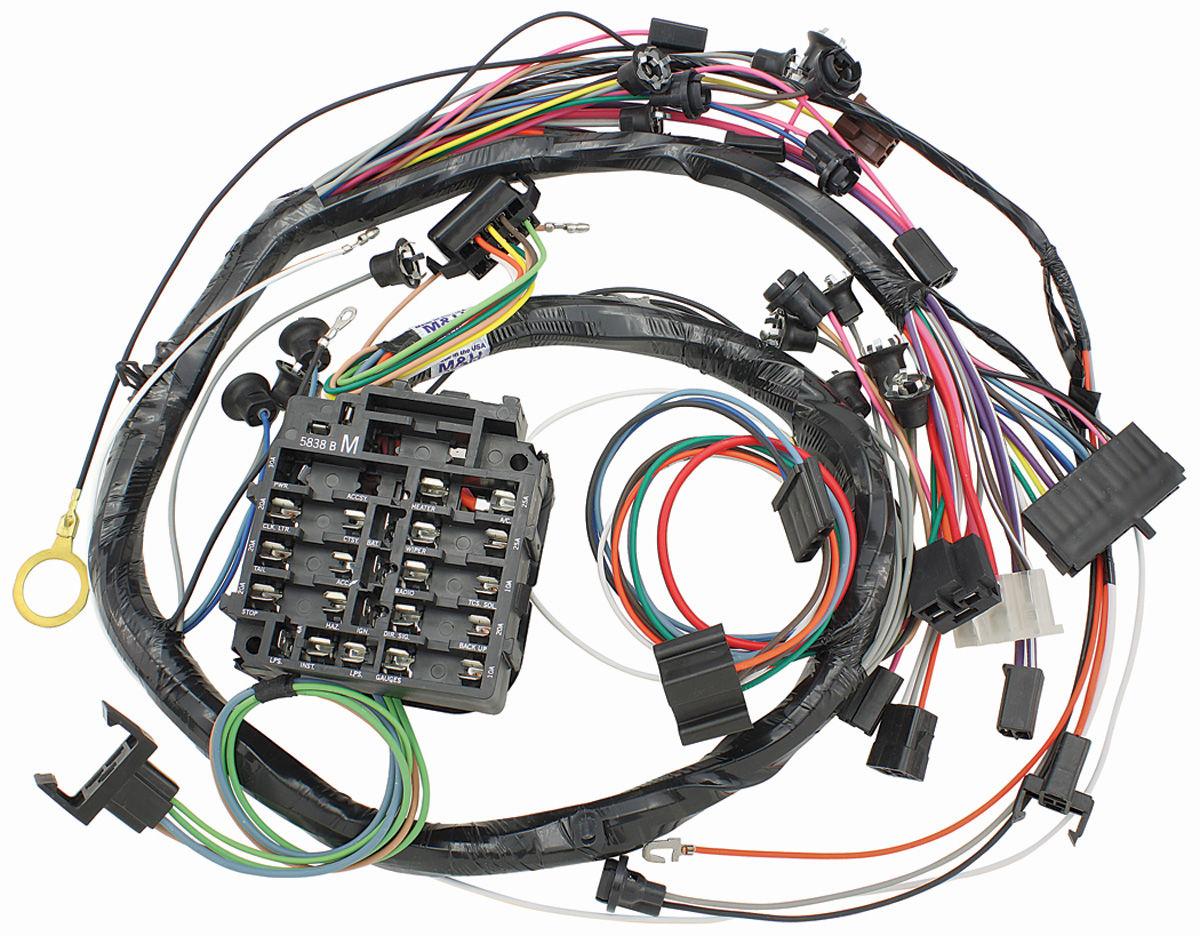 69 Chevelle Ss Fuse Box Wiring Diagram Enter Enter Lechicchedimammavale It