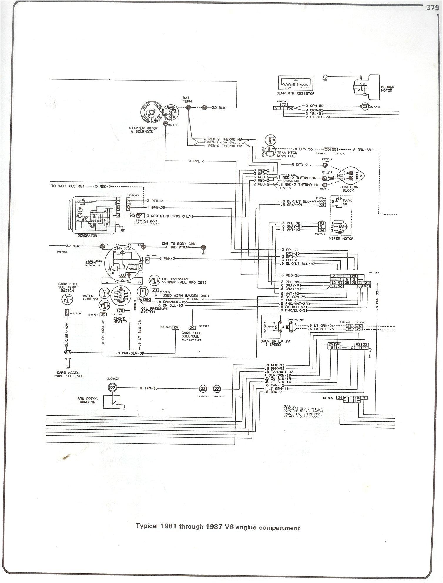 Super 79 Blazer Wiring Diagram Wiring Diagram Database Wiring Cloud Grayisramohammedshrineorg