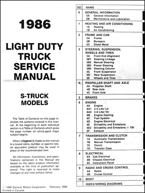 Xk 4264 Wiring Diagram 1985 Blazer Wiring Diagram