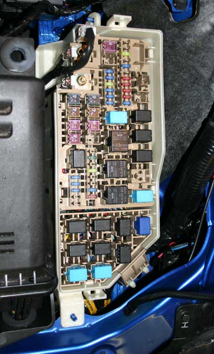 [TVPR_3874]  Mazda Rx8 Fuse Diagram - 02 Dodge Ram Tail Light Wiring Diagram -  bosecar.sususehat.decorresine.it | 2008 Mazda Rx 8 Fuse Box Diagram |  | Wiring Diagram Resource