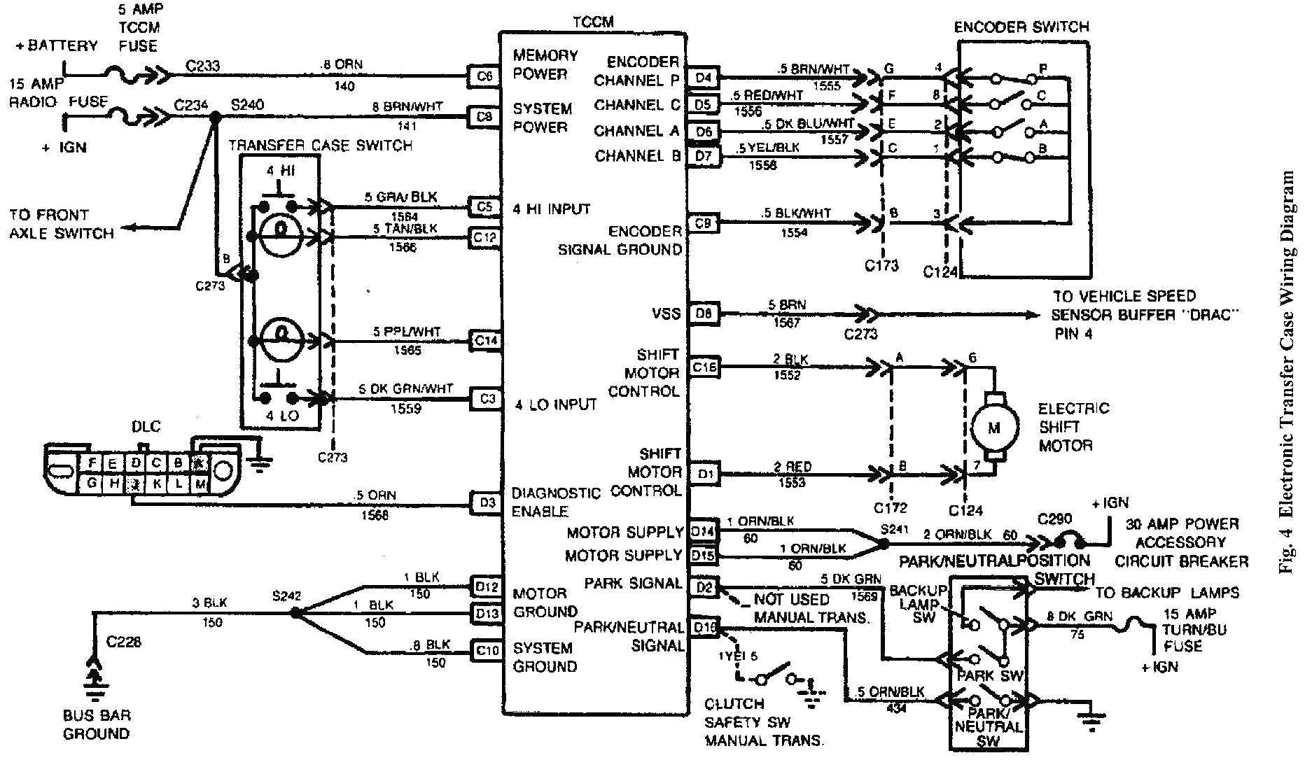 2000 Silverado Transfer Case Wiring Diagram from static-assets.imageservice.cloud