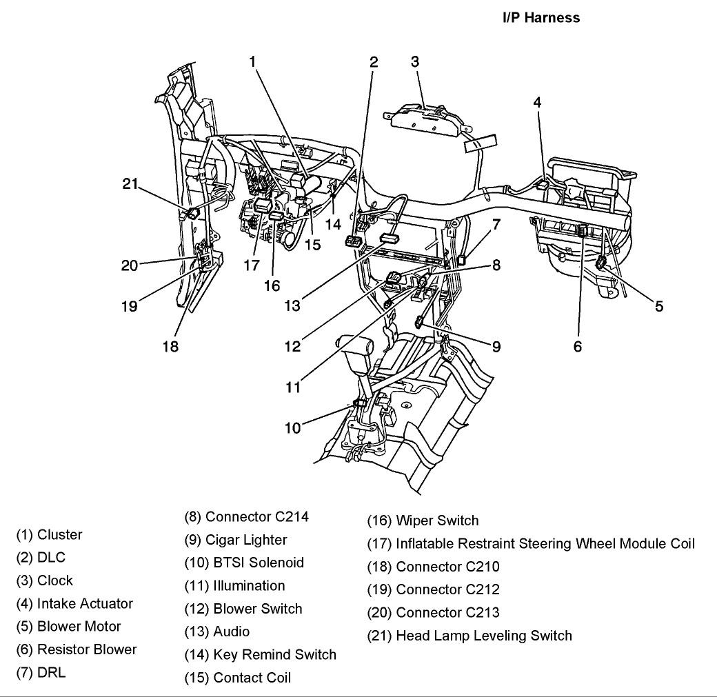 kz_8816] 2011 chevrolet aveo engine diagram download diagram chevrolet aveo engine diagram 2009 chevy aveo hose diagram none hison mous otene phae mohammedshrine librar wiring 101