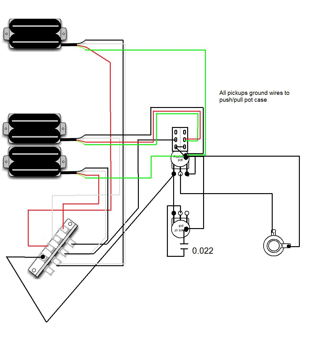 Hot Rail Wiring Diagram from static-assets.imageservice.cloud