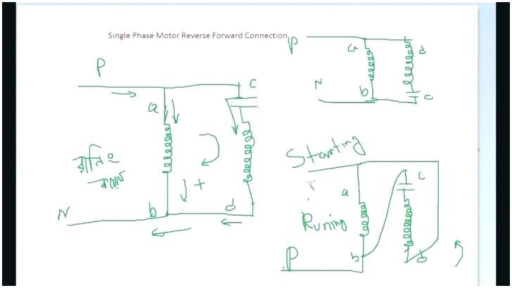 xn1471 wiring diagram weg motor download diagram