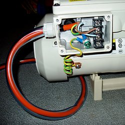 MW_4395] Pentair Pool Pump Wiring Diagram Free DiagramDiog Eopsy Scoba Mohammedshrine Librar Wiring 101