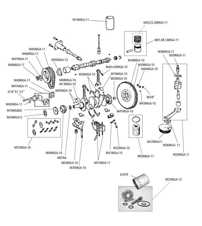 2012 fiat 500 engine diagram el 2196  fiat 500 wiring diagram fiat 500 wiring diagram fiat 500  el 2196  fiat 500 wiring diagram fiat