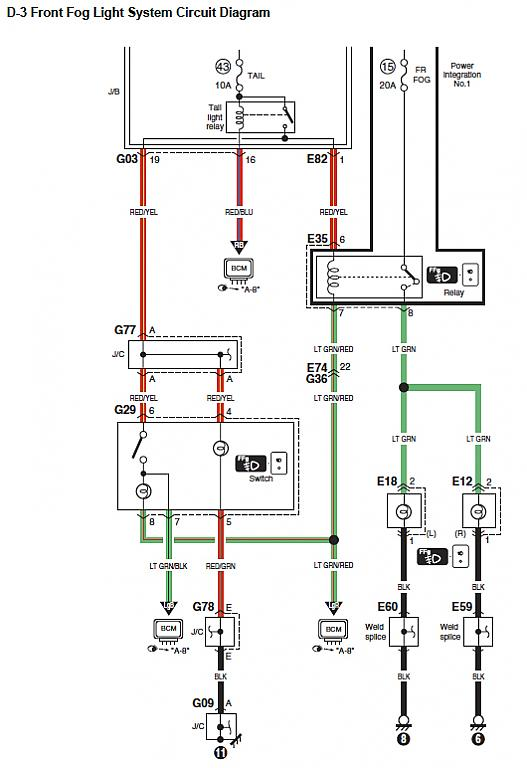 Magnificent Cissell Dryer Wiring Diagram Patent Us Laundry Drying Apparatus Wiring Cloud Gufailluminateatxorg