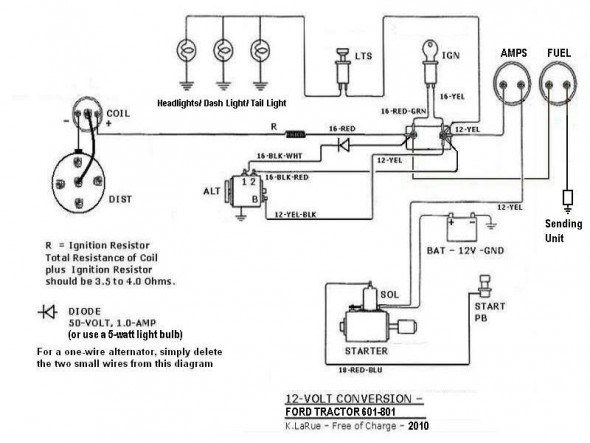 ford 5000 diesel tractor wiring diagram | route-timetab wiring diagram ran  - route-timetab.rolltec-automotive.eu  rolltec-automotive.eu