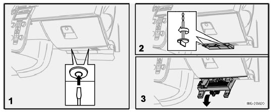 Fuse Box For Volvo S40 - Wiring Diagram Replace bounce-classroom -  bounce-classroom.miramontiseo.it | Volvo Fuse Box S40 |  | bounce-classroom.miramontiseo.it