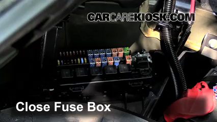 Pleasing Lincoln Ls 2002 Fuse Box Location Wiring Diagram Wiring Cloud Vieworaidewilluminateatxorg