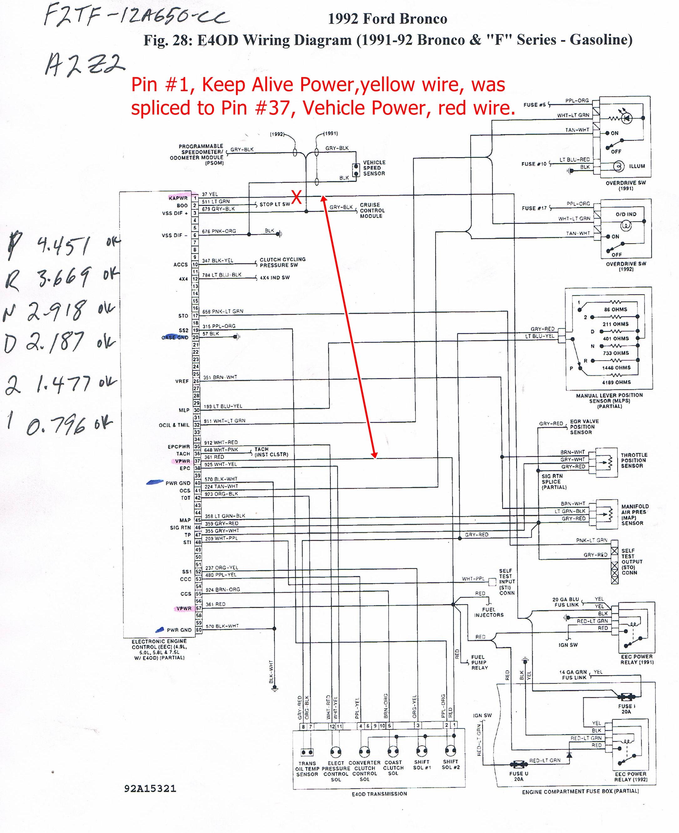 [DIAGRAM_34OR]  GM_0476] 1994 Ford Ranger Abs Wiring Diagrams Free Diagram | Aod Transmission Wiring Diagram |  | Vulg Ally Bdel Emba Mohammedshrine Librar Wiring 101