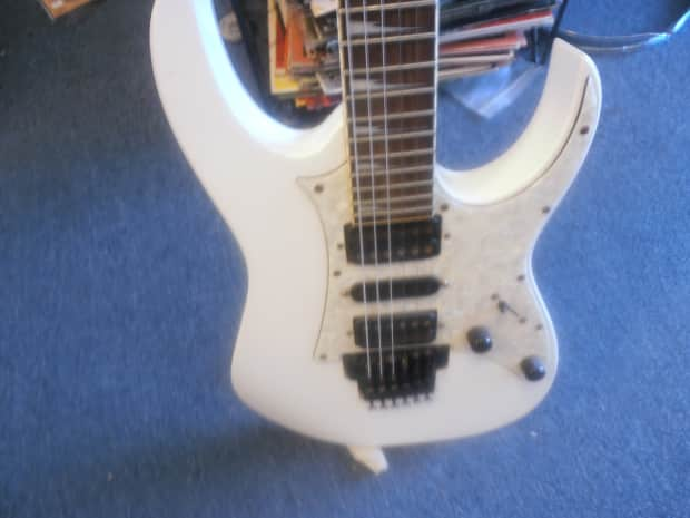 Astonishing Ibanez 350 Dx Manual Wiring Cloud Animomajobocepmohammedshrineorg
