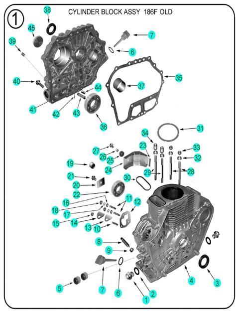 kf_2189] kama wiring diagram free diagram  awni salv mohammedshrine librar wiring 101