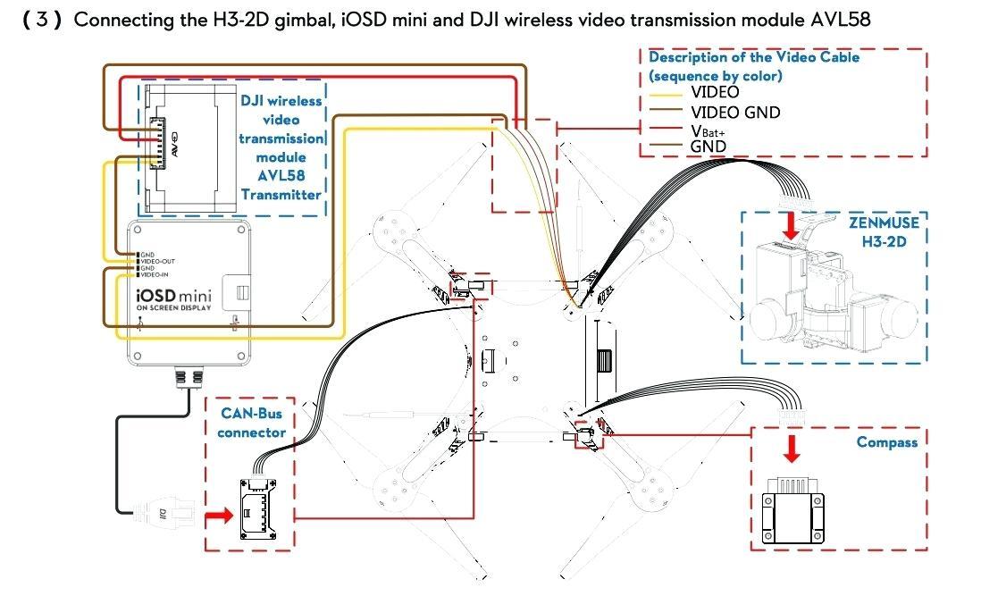 phantom dji f40 wiring diagram gg 9893  dji phantom wiring diagram  gg 9893  dji phantom wiring diagram