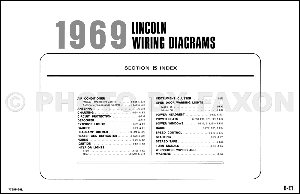Surprising Lincoln Wiring Diagrams Wiring Diagram Wiring Cloud Inklaidewilluminateatxorg