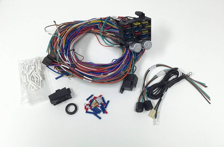 Haywire Wiring Schematic - Car Alarm Wiring Diagram Definitions for Wiring  Diagram SchematicsWiring Diagram Schematics