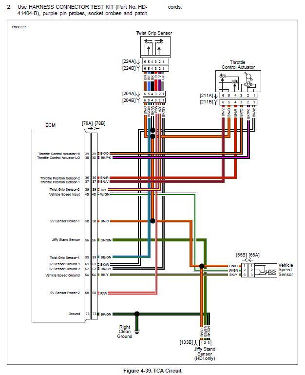 Harley Handlebar Wiring Harness Diagram Viper 3203 Wiring Diagram For Wiring Diagram Schematics