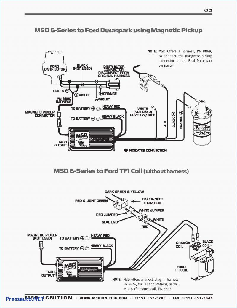[DIAGRAM_5FD]  TO_7450] Ford Msd Ignition Wiring Diagram Further Ignition Coil Distributor | Ford Msd Wiring Diagram |  | Props Teria Gresi Benkeme Mohammedshrine Librar Wiring 101