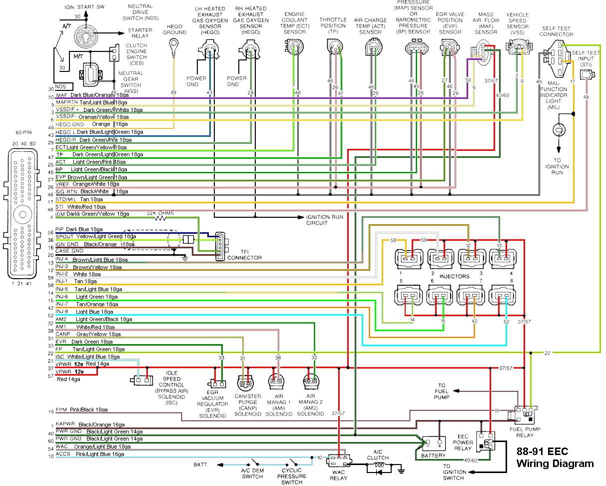 2004 f 350 wiring diagram fx 4147  wiring diagrams ford f150 free diagram  wiring diagrams ford f150 free diagram