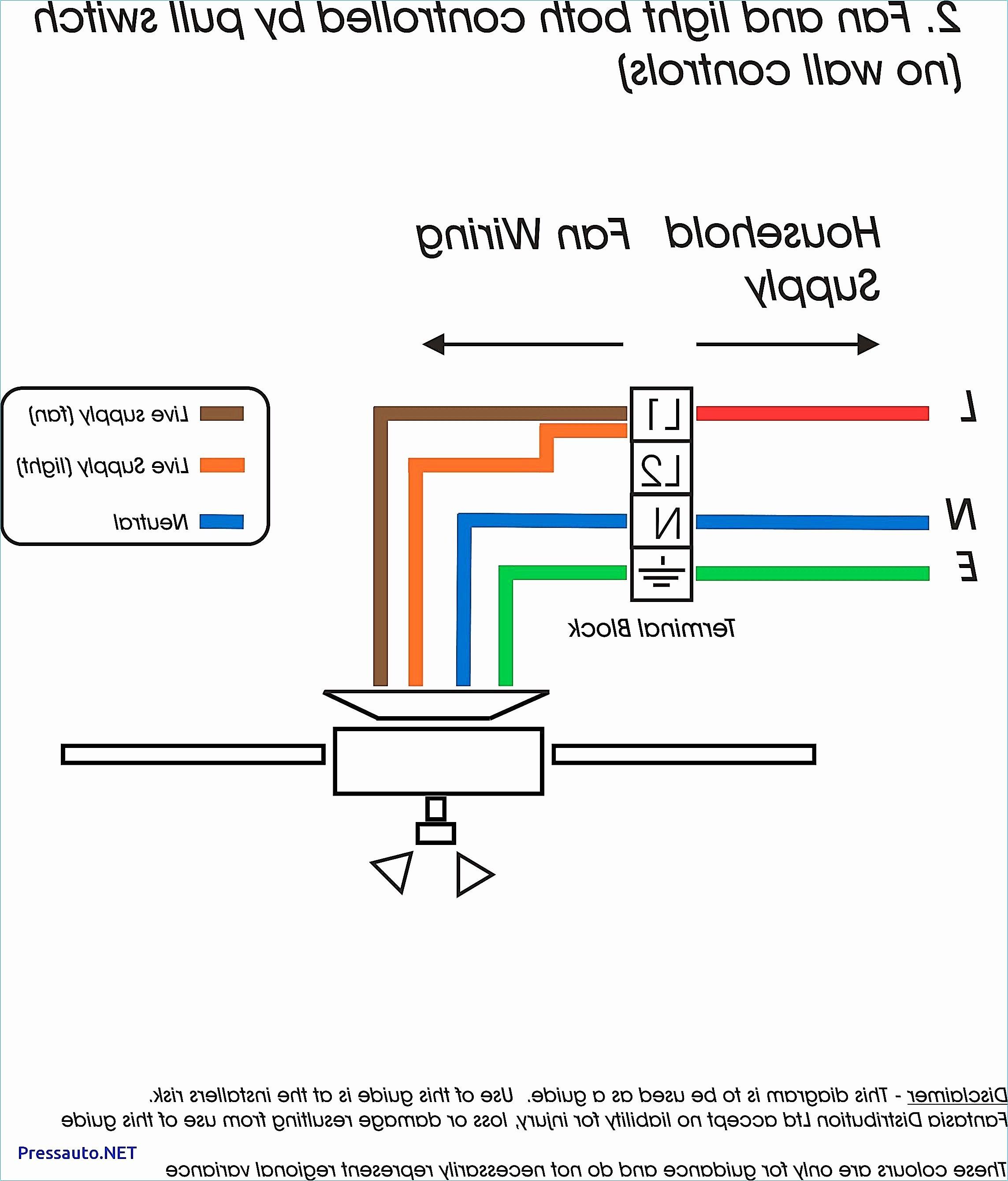 Am 1753  Circuit Wiring Diagram Maker Free Diagram