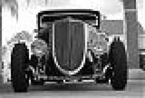 CS_0144 1941 Chevy Truck Vin Location Download Diagram