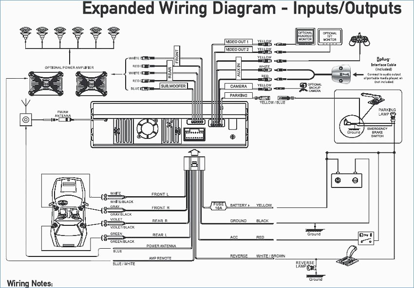 [DIAGRAM_5UK]  ☑ 2002 Wrx Stereo Wiring Diagram HD Quality ☑ phase-diagrams .twirlinglucca.it | Wiring Diagram Subaru |  | Diagram Database - Twirlinglucca.it