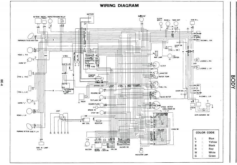 xk2502 chevy express van wiring diagrams 3 ls1 engine